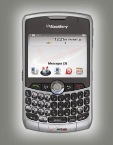 blackberry-curve-8330-verizon-phone