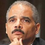 eric_holder_oped--300x300