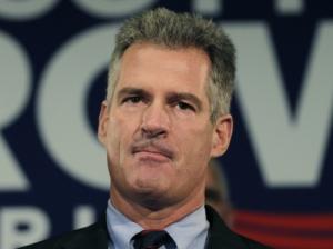 Scott-Brown-for-Senate-ap