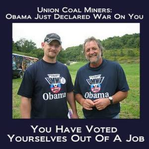 union-coal-miners-for-obama-870am