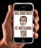 big-brother-watching-you-via-cellphone
