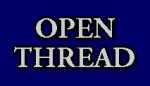 open-thread