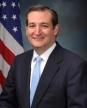 Ted_Cruz