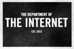 department-of-the-Internet-1024x683