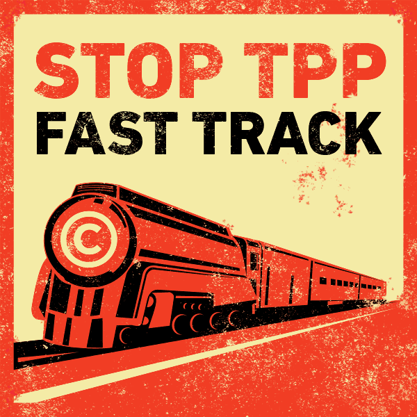 tpp-fast-track-1.png