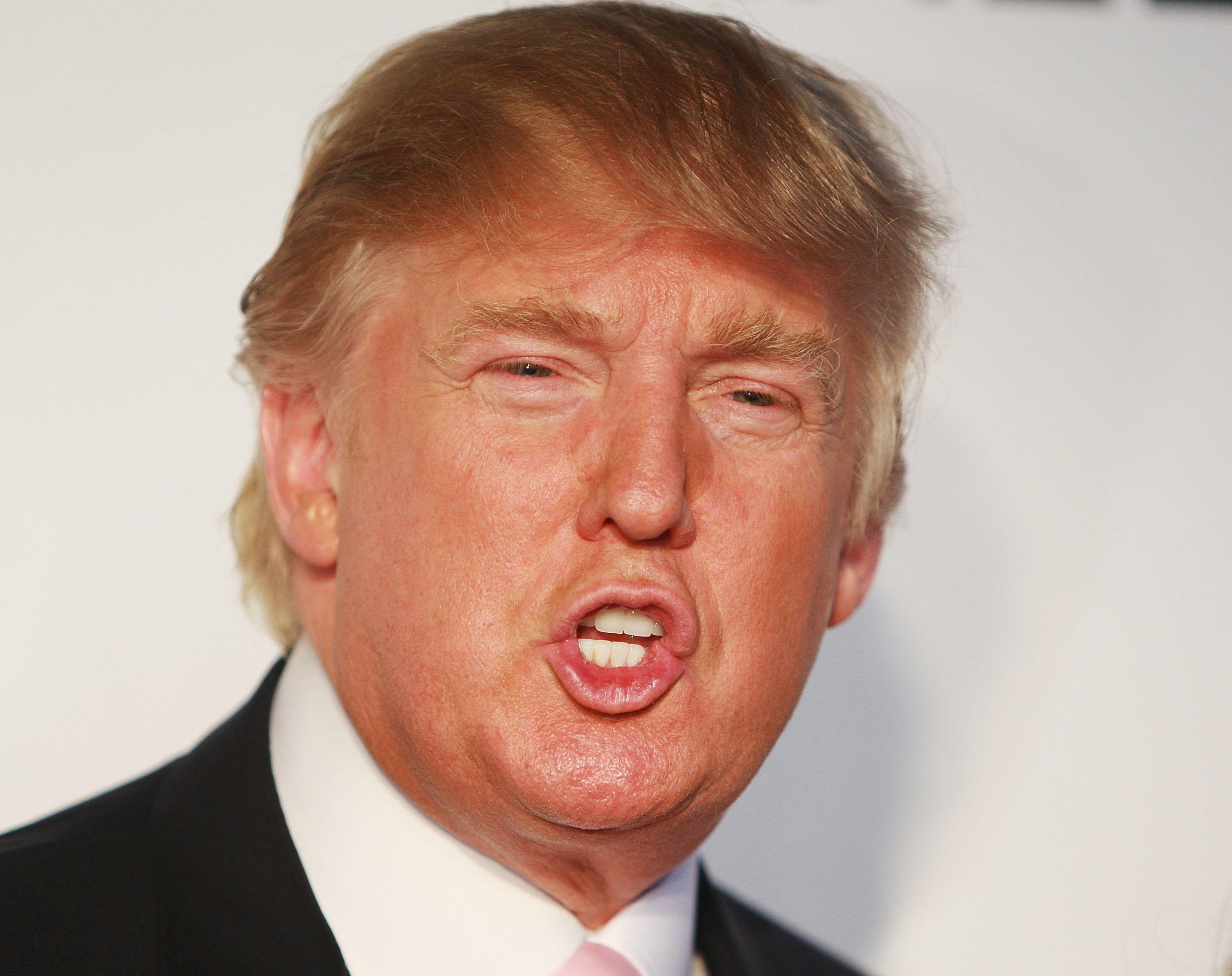 Donald Trump to announce Presidential bid on June 16th.