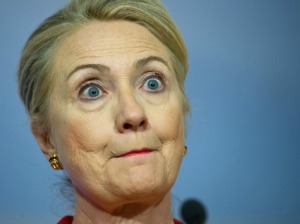 clinton_wide_eyed_afp