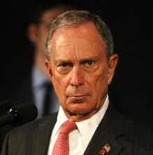 mike-bloomberg-611x620