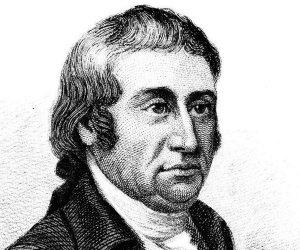 josiah-bartlett-2